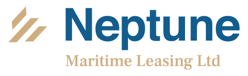 Neptune Leasing
